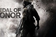 Medal of Honor Beta Testing – Available Now on Xbox 360