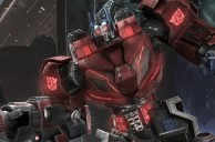 Transformers: War for Cybertron DLC Coming Next Week