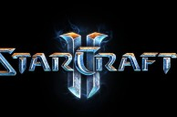 StarCraft 2 Launches Tonight