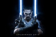Force Unleashed 2 Gameplay Details