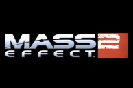 Mass Effect 2 PS3 Version Corrupts Save Files