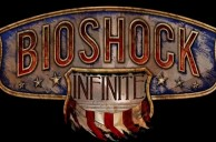 New Bioshock: Infinite Gameplay