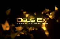 Deus Es: Human Revolution Gameplay Trailer