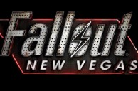 Fallout New Vegas Developer Diary