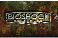 New Single-Player Bioshock DLC This Fall