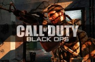 Call of Duty: Black Ops – Let the Double EXP Begin