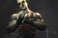 Duke Nukem Forever Delay Was Not A Quest For Perfection