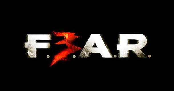 fear 3 trailer