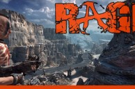QuakeCon Update – Rage Release Date Set