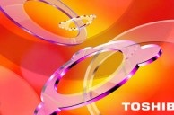 Toshiba Steps Up and Creates a Glasses-Free 3D TV