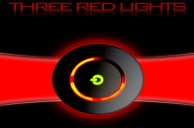 How To Fix Red Ring Of Death (RROD)