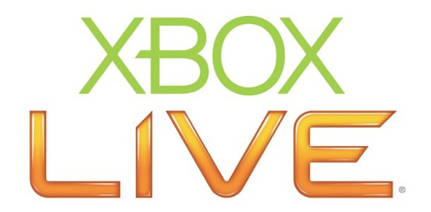 A Look Back at 10 Years of Xbox Live