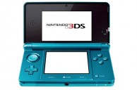 3DS Launch Date Accidentally Leaked