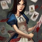 Alice-Madness-Returns-Announcement