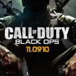 blackops25