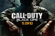 Bioware contest rewards PC Black Ops 2 players with a chance to win Mass Effect Trilogy