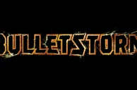 New Bulletstorm Gameplay Trailer