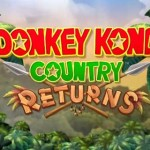 donkey-kong-country-returns25