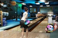 High Velocity Bowling Move Update for PS+ Subscribers