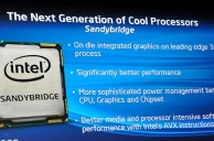 Intel To Launch Its Own CPU+GPU Chip Soon