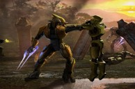 Microsoft Admits Large Number Of Halo: Reach Discs Are Unreadable