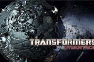 Transformers: War for Cybertron – Map Pack 2