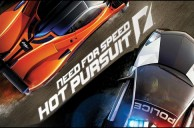Need For Speed: Hot Pursuit First Impressions