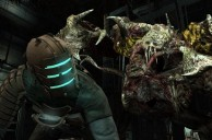 Happy Halloween From Dead Space 2