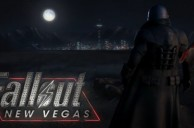 Fallout: New Vegas – Dead Money DLC