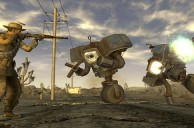 First of Fallout New Vegas DLC Exclusive to Xbox