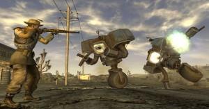 fallout-new-vegas2