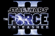 Force Unleashed 2 Demo Hits the Xbox Live Marketplace…and its Awesome!