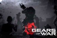 Gears of War 3 – Beta Giveaway – We Have Two Codes!