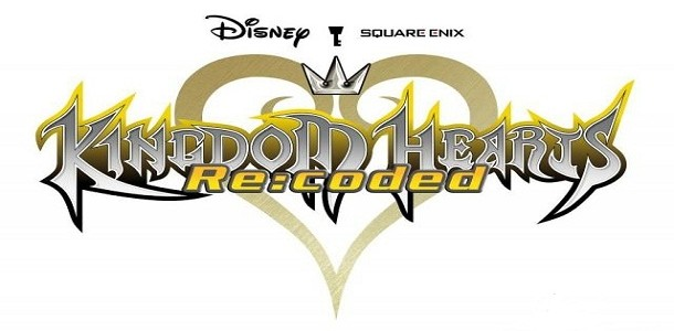 Kingdom Hearts Re:Coded Hits DS Jan. 11
