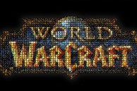 World of Warcraft (WoW) Subscriber Base Reaches 12 Million Worldwide!