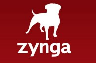 Zynga's Value Now Surpasses Electronic Arts
