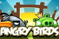 'Angry Birds' to Nest On PS3, 360 and Wii Consoles With A Focus On Multiplayer