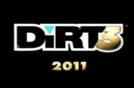 Dirt 3 Updated Hands-On