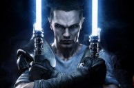 The Force Unleashed 2′s Latest DLC–Starkiller–Announced
