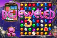 Bejeweled 3 – Just in Time for Christmas – Dec 7th
