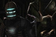 New Dead Space 2 Trailer