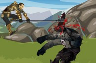 Dragon Age: Legends Coming to a Facebook Near You!