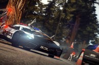 Over 2 Million Play Need For Speed Hot Pursuit Demo