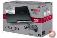Confiscated PS3 Consoles Released in Netherlands