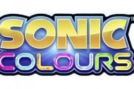 Sonic Colours is Out Now, New Trailer