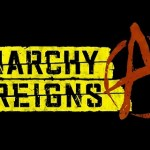 ANARCHY-REIGNS-Logo-IGX