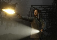 "Remedy director says no Alan Wake sequel ""until the time is right"""