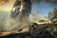 Epic Games – BulletStorm was a Flop