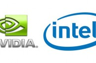 Intel to Pay nVidia $1.5 Billion in New Deal