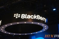 BlackBerry PlayBook Confirmed to Launch on April 10th
